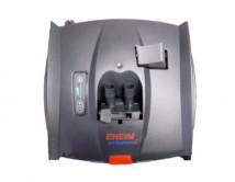 Голова Eheim для professionel 3e 2076 USB