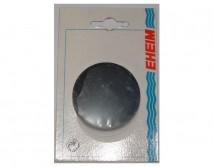 Eheim заглушка для 1060/1260/1262