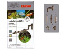 Eheim Набор Installation Kit 2 12/16