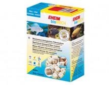 Наполнитель Eheim для фильтра BioMech 1,0 литр механическая и биологическая очистка