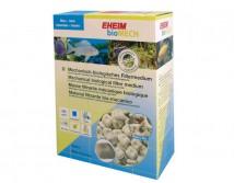 Наполнитель Eheim для фильтра BioMech 2,0 литра механическая и биологическая очистка