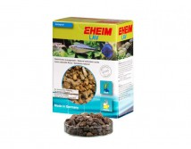 Наполнитель Eheim для фильтра EHFILAV 1,0 литр для биологической очистки