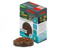 Наполнитель Eheim для фильтра PhosphateOut 390 грамм для химической очистки