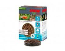Наполнитель Eheim для фильтра Eheim Torf Pellets 1,0 литр для химической очистки
