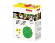 Наполнитель Eheim для фильтра EHFIFIX 1 литр