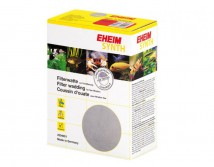 Наполнитель Eheim для фильтра EHFISYNTH 1,0 литр