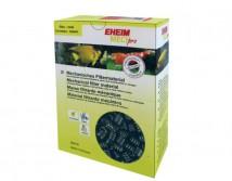 Наполнитель Eheim для фильтра MechPro 2,0 литр для биологической очистки