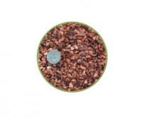 Грунт Nechay ZOO  розовый мелкий 2-5мм, кварцит  2 кг.