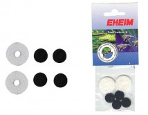 Eheim насадки для диффузора Air pump 100 200 400