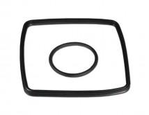 Уплотнительные прокладки Eheim набор для внешних фильтров  professionel серий 3, 3e, 3Т, 4+, 4е+, 4T+