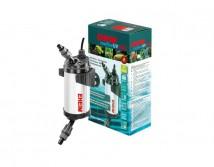 Стерилизатор Eheim reeflexUV 350, для аквариумов до 350 литров