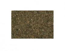 Грунт Hagen мелкий 1.5-2.5 мм, кварц 25кг