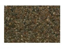 Грунт Hagen средний 2-4 мм, кварц цена за 1кг