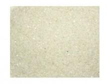 Грунт Hagen песок 1-2 мм, кварц цена за 1кг