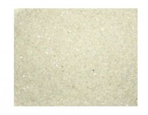 Грунт Hagen песок 1-2 мм, кварц 25кг