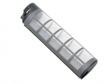 Eheim Фильтрующий элемент для 3531