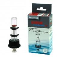 Eheim Индикатор потока для Installation Kit 4005310 и 4004310