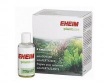 Удобрение для дозатора Eheim  Plant Care Auto Donger 6ампул, на 6000 л.
