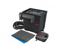 Прудовый набор Eheim Loop 7000 с проточным фильтром, насосом и  UV стерилизатором 9W.