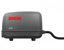 Компрессор для пруда Eheim Air 500