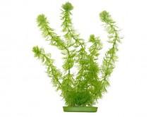 Искусственное растение Hagen Marina Hornwort 13см