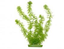 Искусственное растение Hagen Marina Hornwort 20см