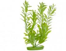 Искусственное растение Hagen Marina Hygrophila 13см