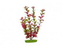 Искусственное растение Hagen Marina Red Ludwigia 38см