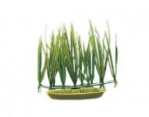 Искусственное растение Hagen Marina Sagittaria micro  11cм