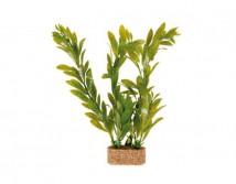Искусственное растение Trixie 20 см.