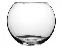 Аквариум круглый Aquael 27см, 8,5л