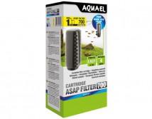 Картридж с губкой для фильтра Aquael ASAP 700