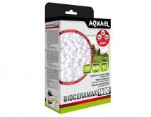 Биокерамика Aquael BioCeraMAX UltraPro 1600 1л для фильтров против аммиака и нитритов