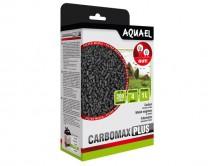 Уголь активированный Aquael CarboMax Plus 1л для химической фильтрации