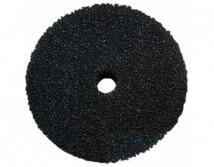 Вкладыш в фильтр Aquael MultiKani 800 крупнопористый (губка нижняя)