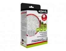 Наполнитель  Aquael PhosMax Pro антифосфат 1 л для фильтров против фосфатов