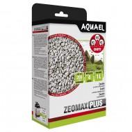 Наполнитель для фильтров, Aquael ZeoMAX Plus цеолит 1 литр