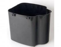 Корпус Aquael для внешнего фильтра Unimax 500