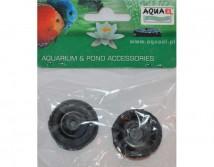 Мембрана к компрессорам Aquael AR/APR (2шт)