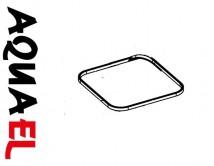 Уплотнительное кольцо к фильтру Aquael Midi Kani 800