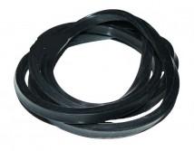Уплотнительная прокладка Aquael под голову к KlarPressure UV 8000
