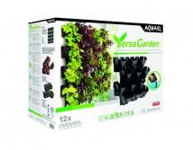 Настенный модуль Aquael Versa Garden 56 на 56см