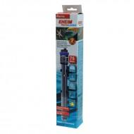 Аквариумный терморегулятор Eheim thermocontrol 75W, для аквариумов 60-100 литров, корпус 270мм