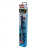 Аквариумный терморегулятор Eheim thermocontrol 100W, для аквариумов 100-150 литров, корпус 319мм