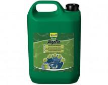 Tetra Pond AlgoFin 3 л для борьбы с нитевидными водорослями для 60000л