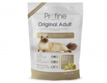 Сухой корм Profine Cat Original Adult 1,5 кг курица, для всех пород