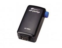 Компрессор Resun AC-9603 двухканальный, 270 л/ч