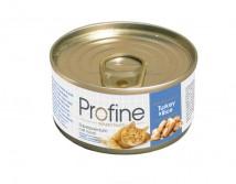 Консервы Profine Cat k 70 г индейка и рис