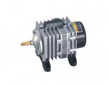 Компрессор Resun ACO-001, 38 л/мин с гребёнкой на 6 выходов
