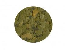 Корм Tetra Phyll хлопья 1 кг / 5 л (на развес)